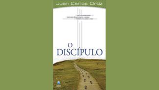 O Discípulo