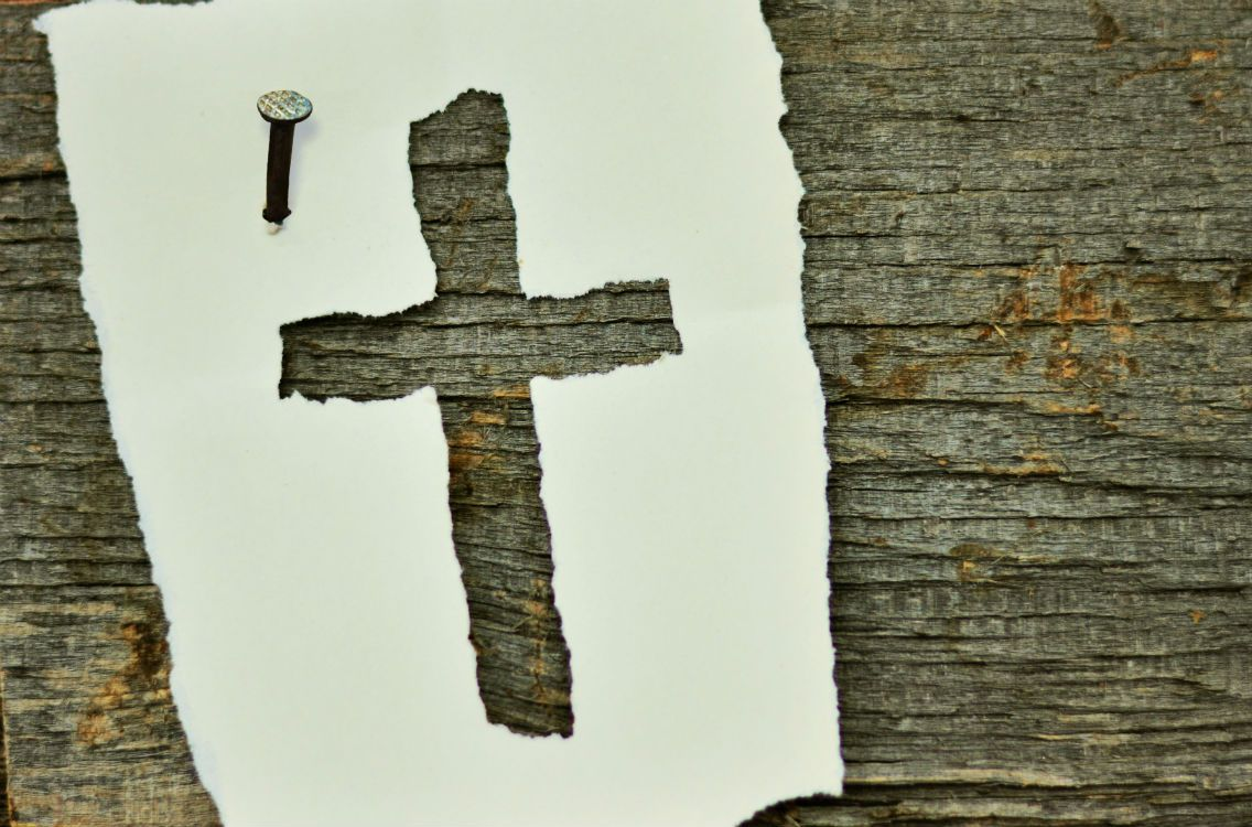 A Páscoa e o Poder da Ressurreição
