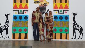 Igrejas de Manaus realizam Festival de Sopa Missionário