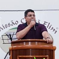 Testemunhos | Missão Cristã Elim