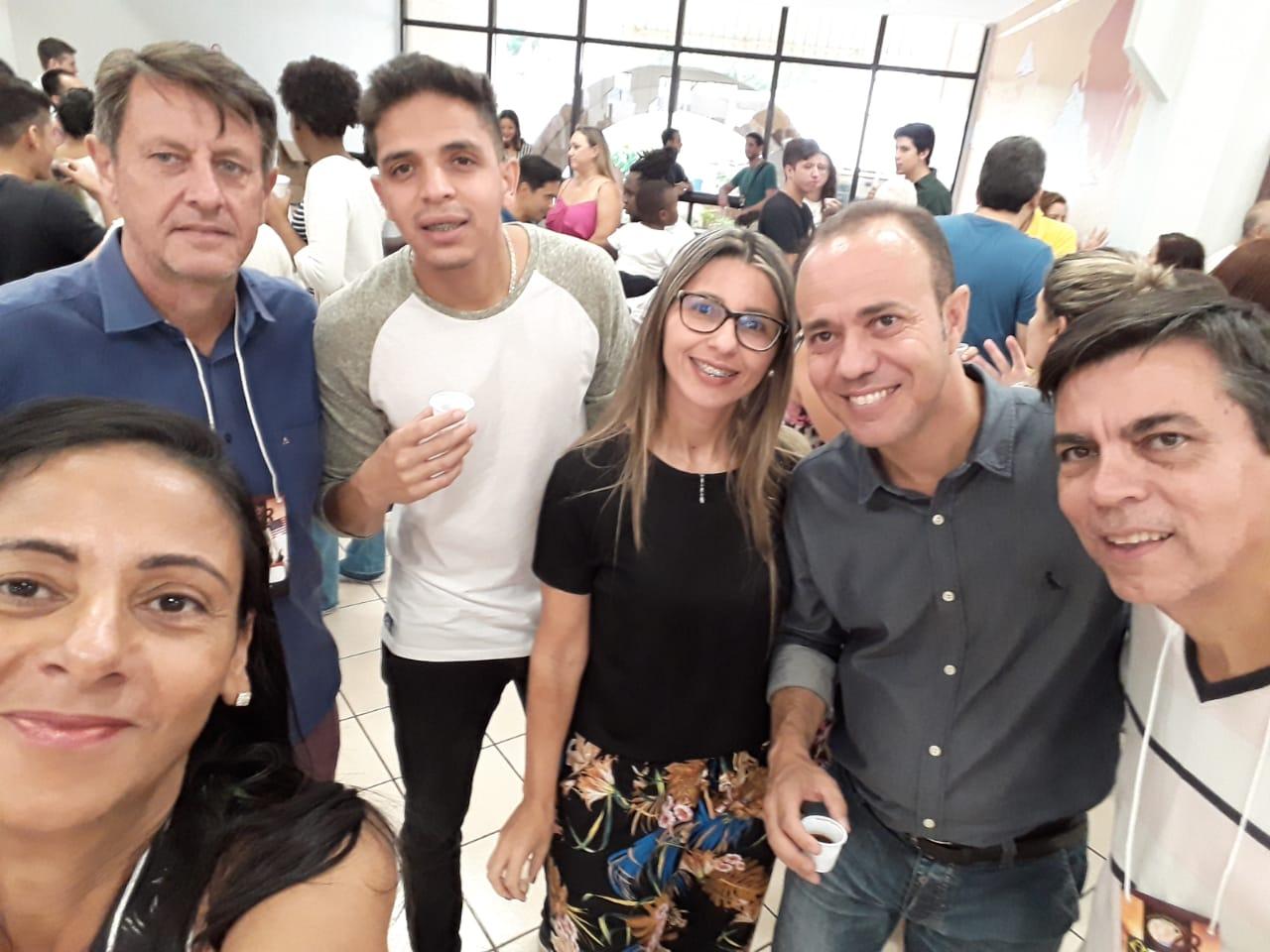 CONVENÇÃO 2019 (1)