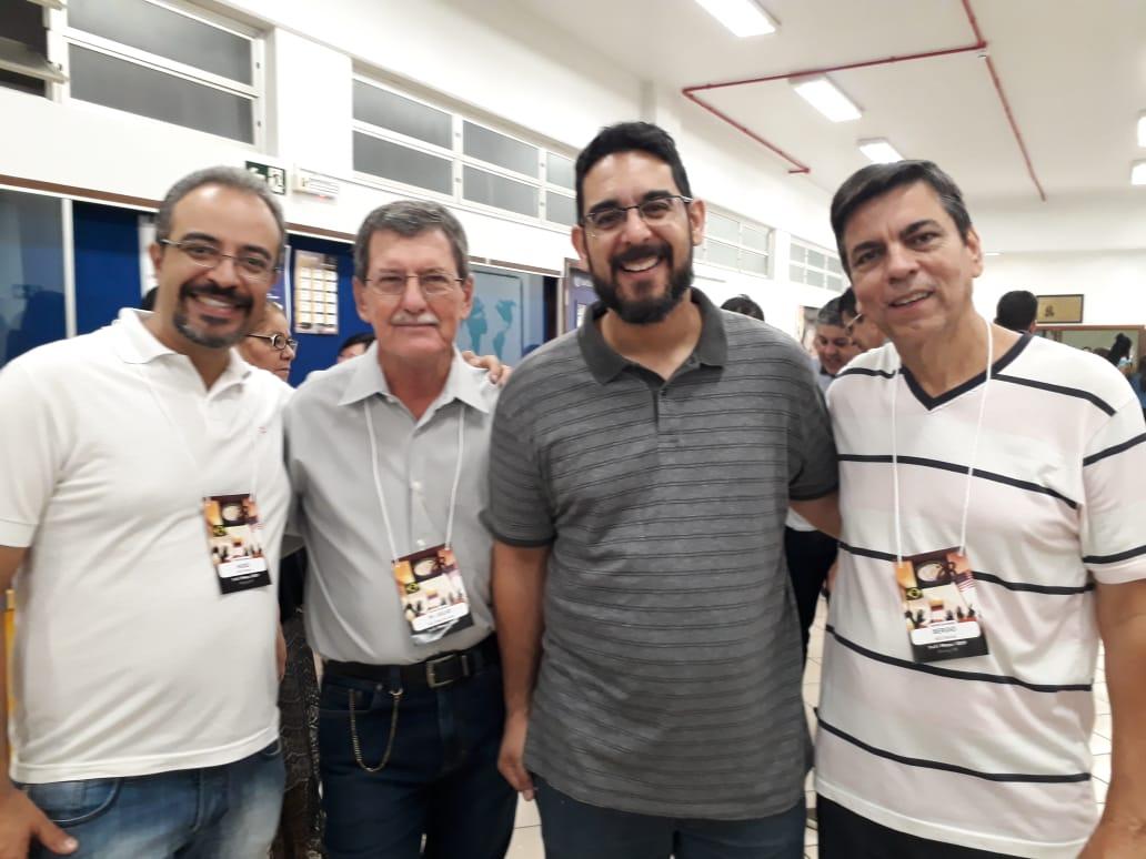 CONVENÇÃO 2019 (15)