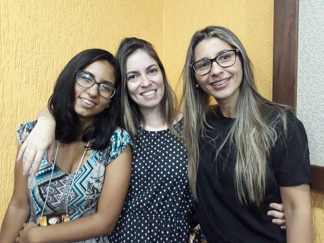 CONVENÇÃO 2019 (17)