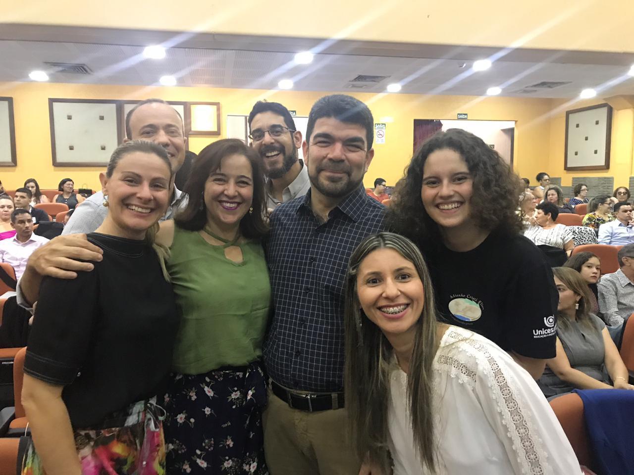 CONVENÇÃO 2019 (6)