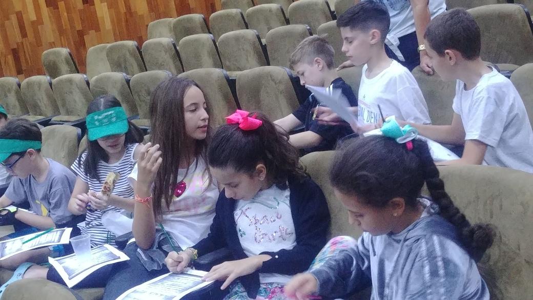 fotos convenção 2019 aula crianças domingo manhã 03-03_2019 (18)