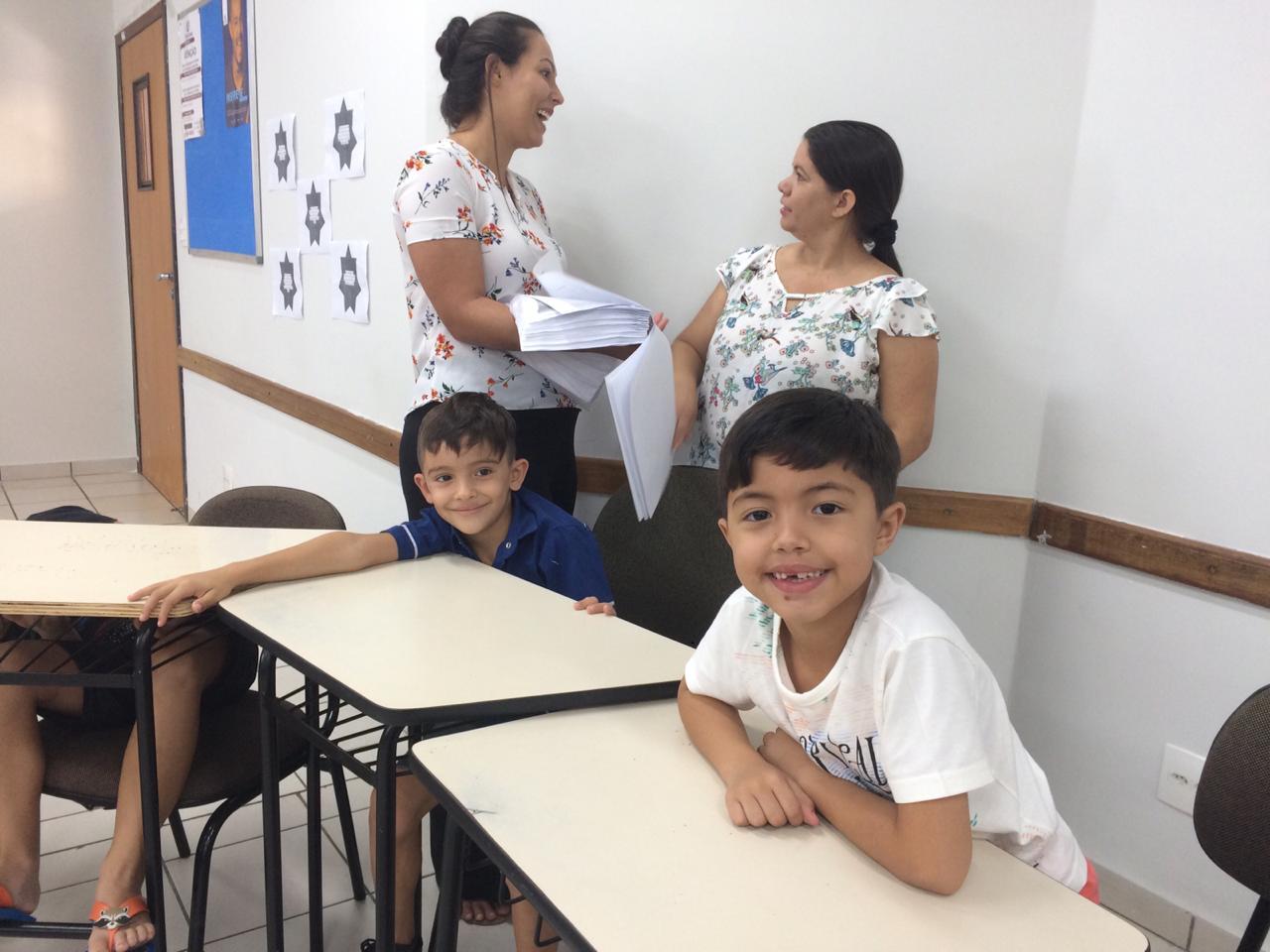 fotos convenção 2019 aula crianças domingo manhã 03-03_2019 (2)