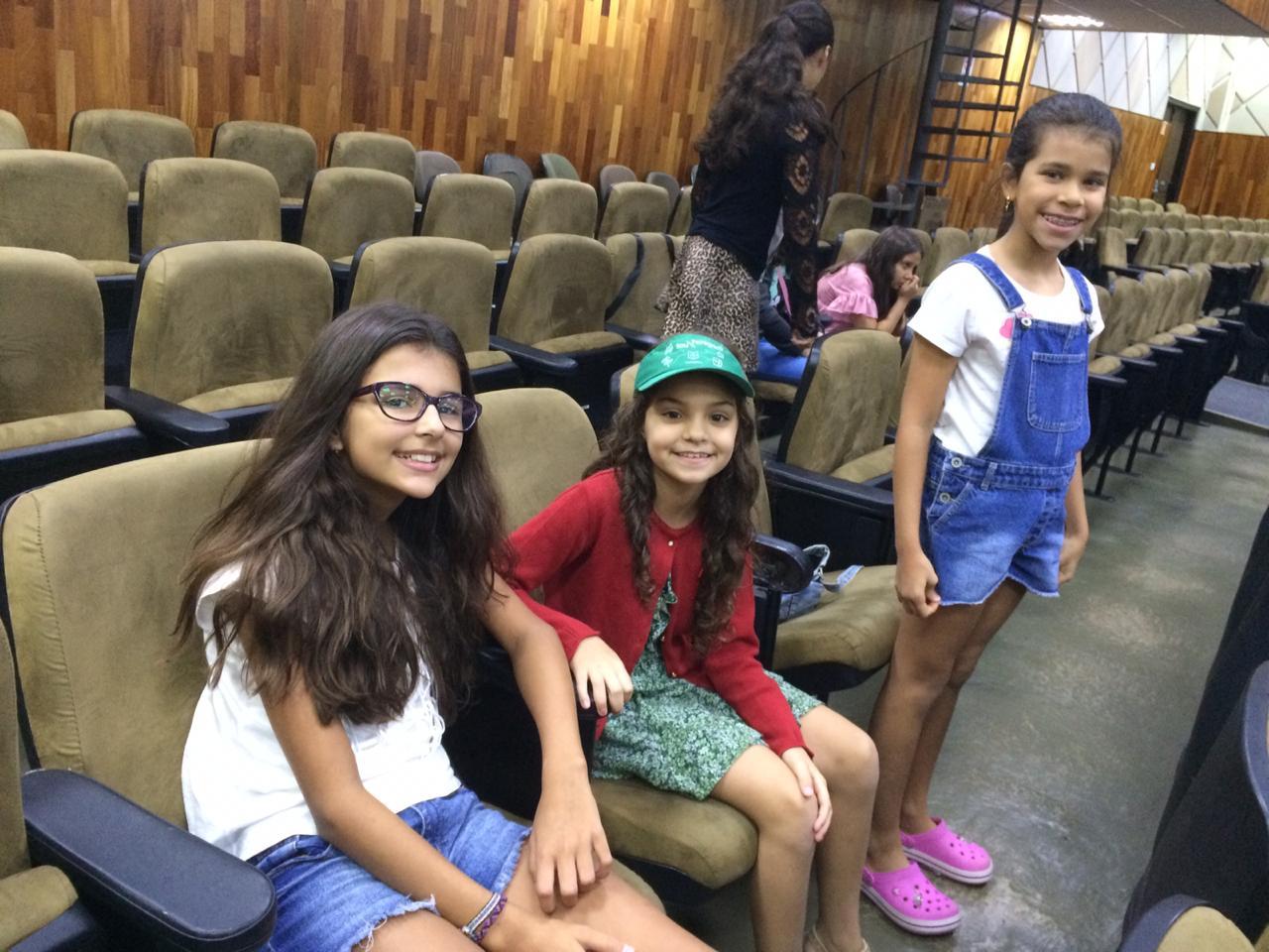 fotos convenção 2019 aula crianças domingo manhã 03-03_2019 (21)