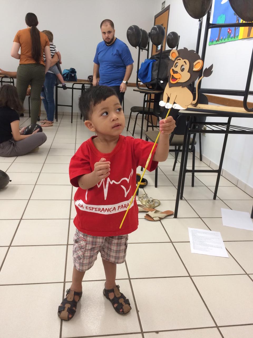 fotos convenção 2019 aula crianças domingo manhã 03-03_2019 (3)