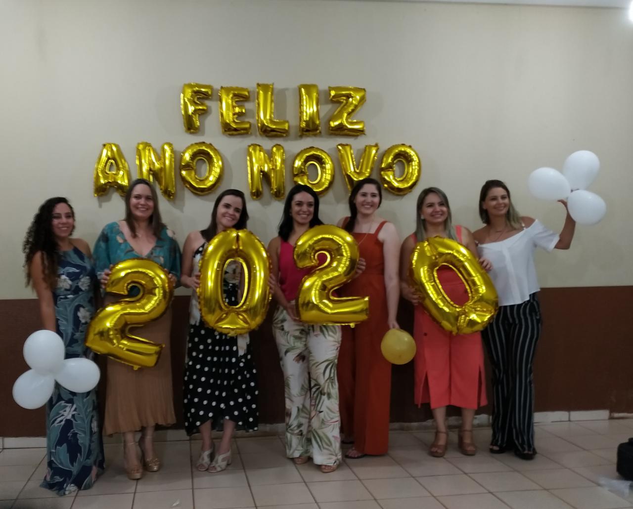 IMG-20200101-WA0004