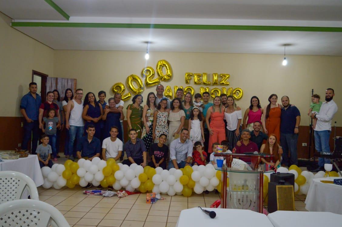 IMG-20200101-WA0136