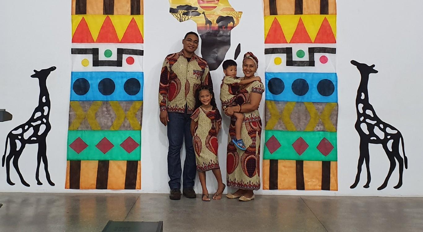 Igrejas de Manaus realizam Festival de Sopa Missionário | Missão Cristã Elim