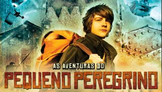 As aventuras do Pequeno Peregrino