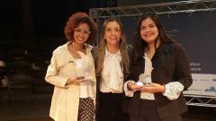 Jovens da MCE Belém têm seus trabalhos reconhecidos
