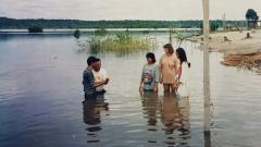 Missão Cristã Elim em Manaus comemora 27 anos