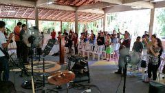 Igreja do Pará se prepara para receber a VI Convenção Norte