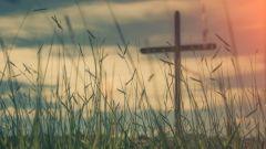 A Páscoa e a nossa Viva Esperança