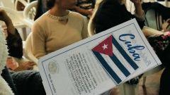 Cuba: o país de contrastes