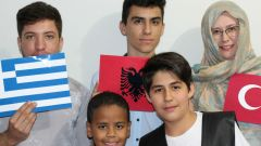 MCE Ipanema prepara cultos especiais no Mês de Missões