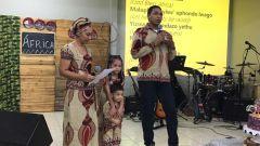 Igrejas do Pará realizam evento para homenagear os pastores da MCE Ananindeua