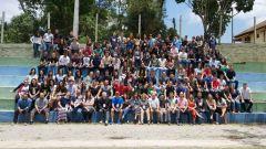 MCE realiza encontro nacional para adolescentes e jovens de todas as igrejas do Brasil