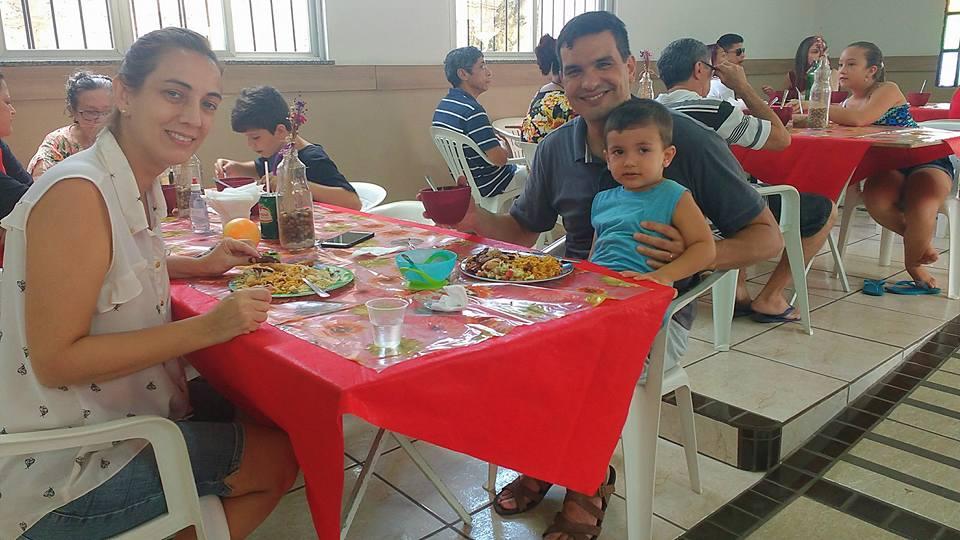 Açaí Fest 4