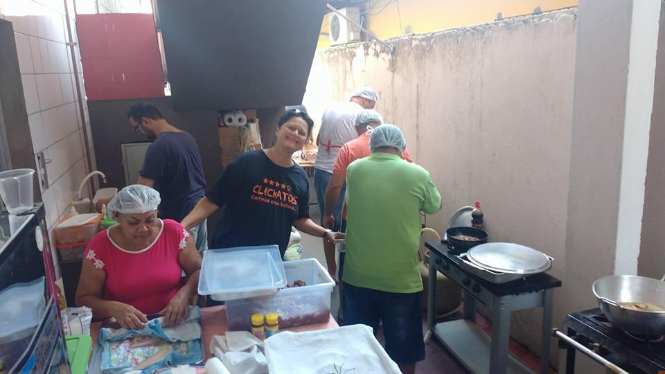 Açaí Fest 5
