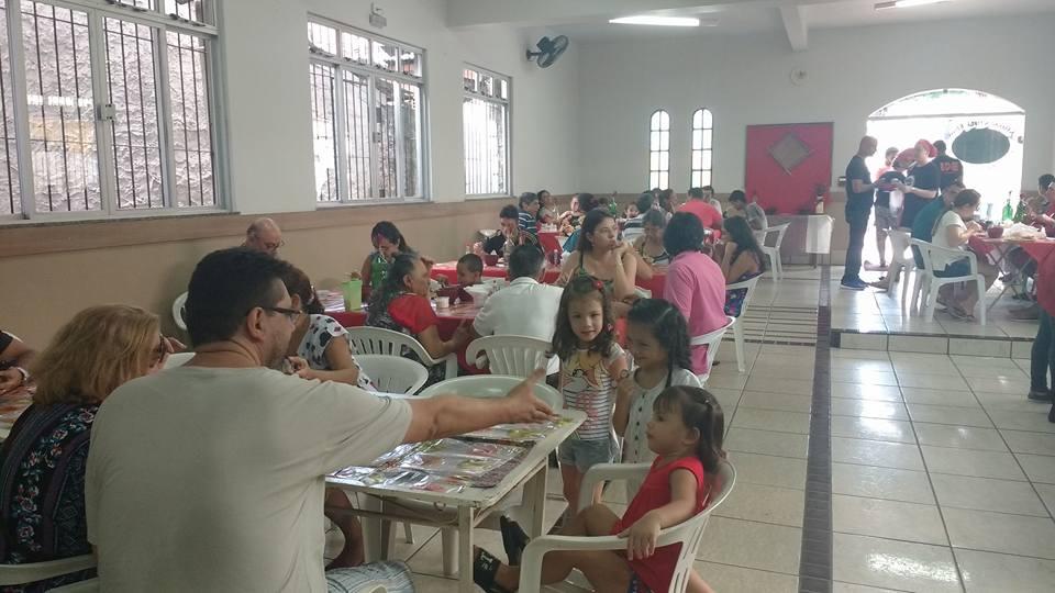 Açaí Fest 6