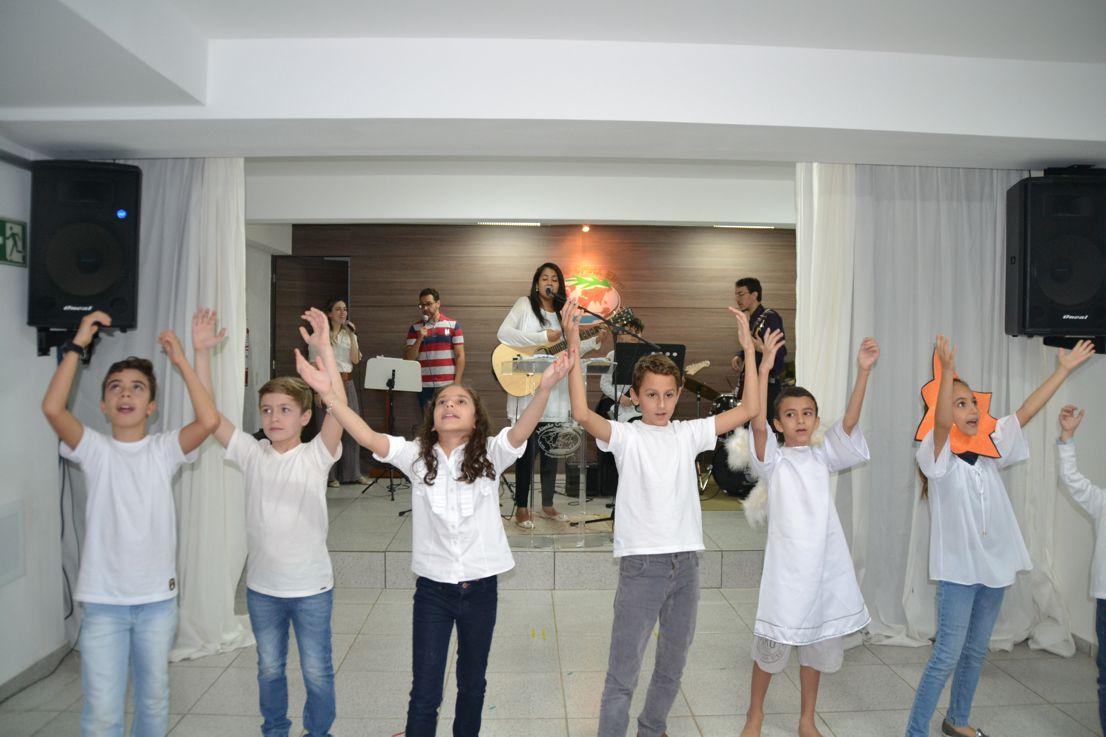Crianças (5)