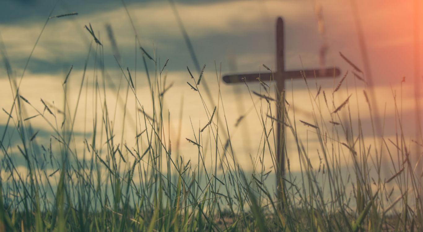 A Páscoa e a nossa Viva Esperança | Missão Cristã Elim