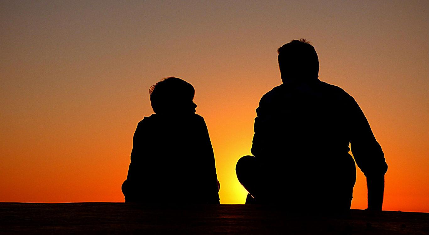 O cuidado do Pai que ensina | Missão Cristã Elim