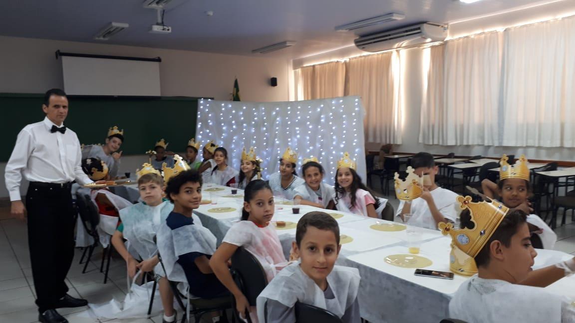 aula terça (3)