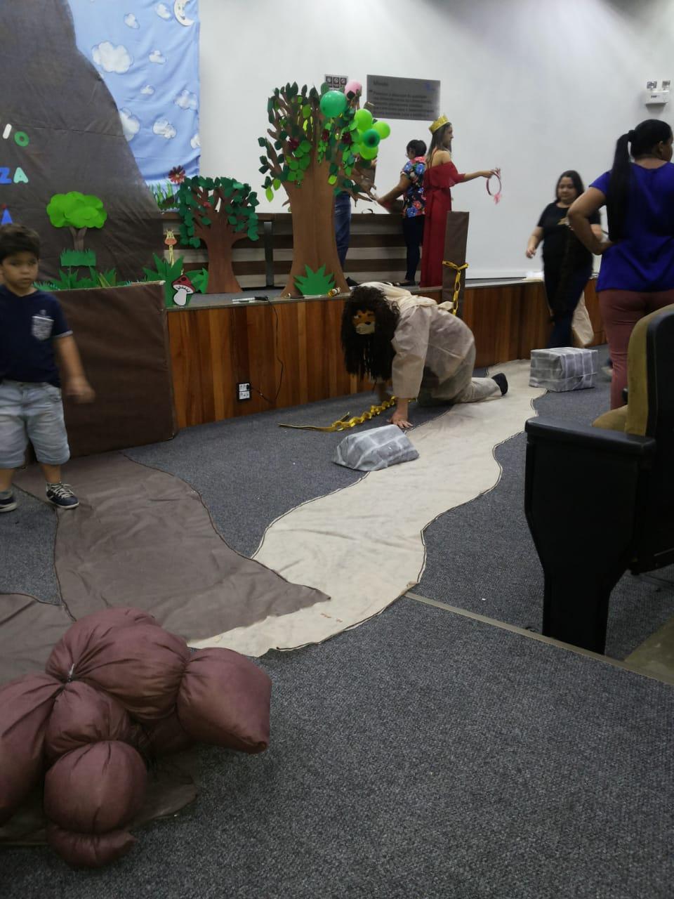 fotos convenção 2019 aula crianças domingo manhã 03-03_2019 (16)