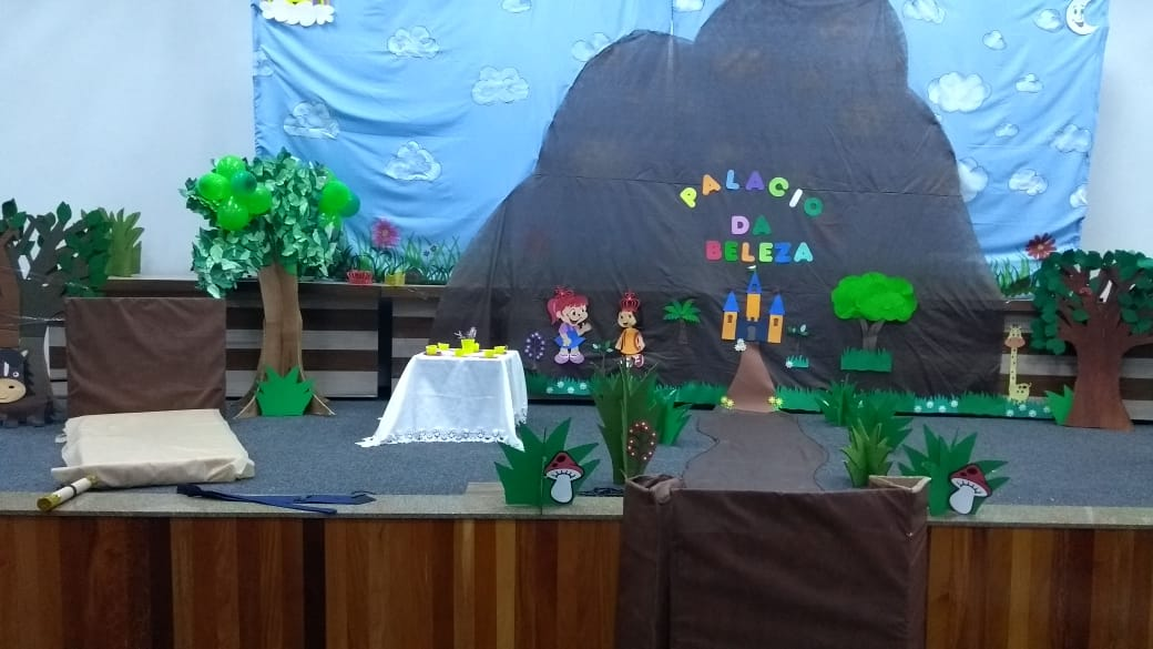 fotos convenção 2019 aula crianças domingo manhã 03-03_2019 (9)