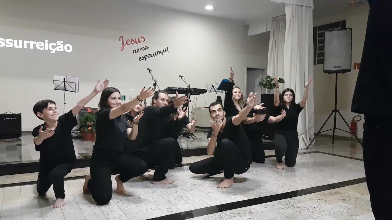 teatro7nov