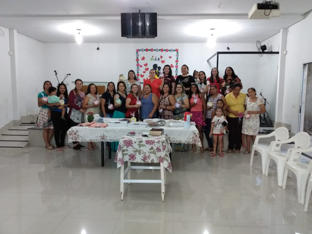 culto das maes madre germana 04_05_2019 (3)