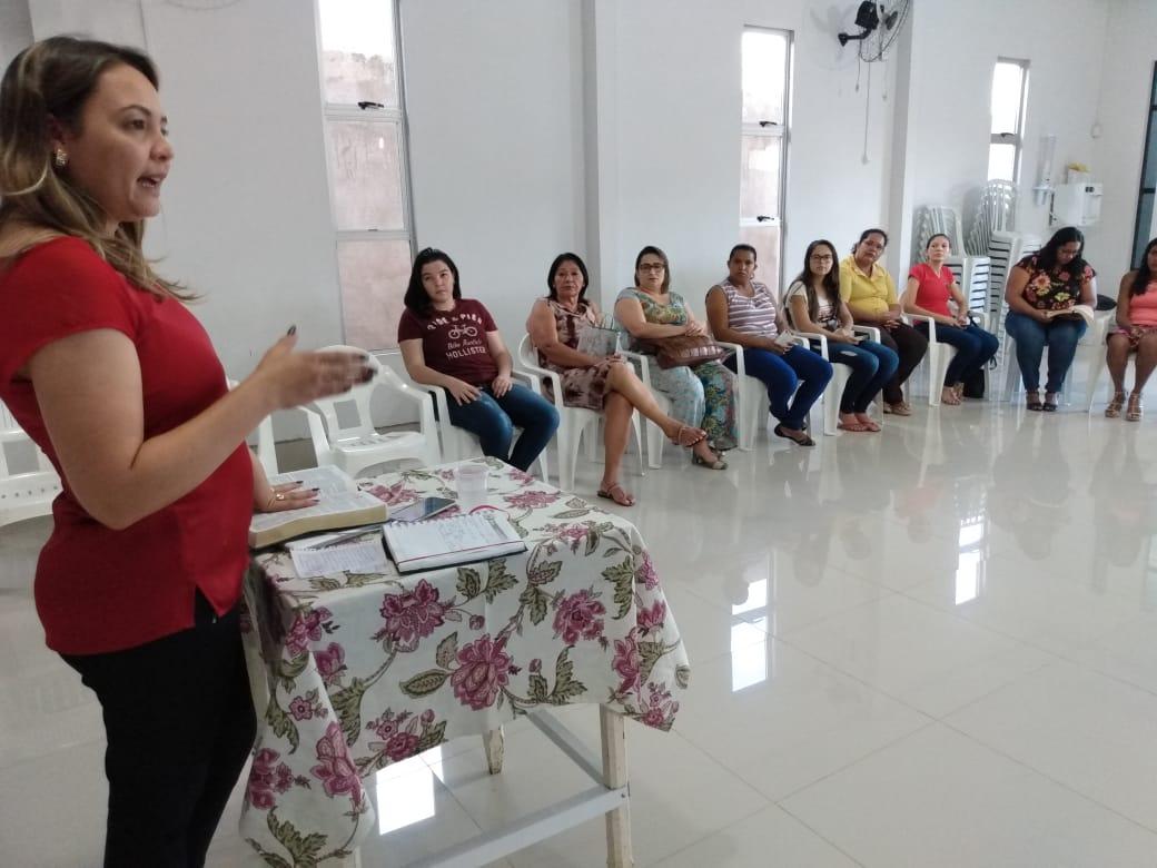 culto das maes madre germana 04_05_2019 (4)